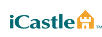 iCastle - Real Estate Made Easy