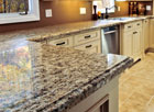 USA Kitchen Remodeling Projects