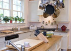 USA Kitchen Remodelers