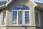 Window projects in USA