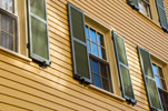 USA Window Replacement Contractors